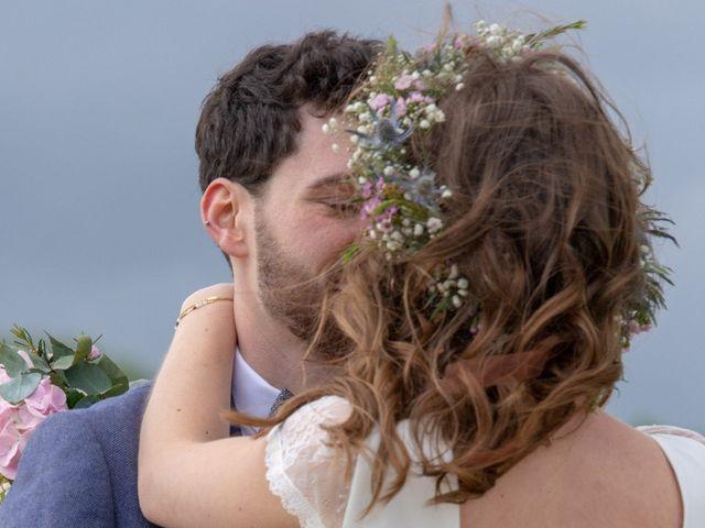 Le mariage de Valentin et Amélie à Pécy, Seine-et-Marne 63
