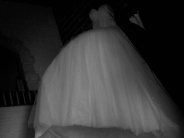Le mariage de Laurent et Emilie à Monchecourt, Nord 9