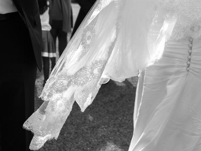 Le mariage de Jules et Wendy à Quiberon, Morbihan 52