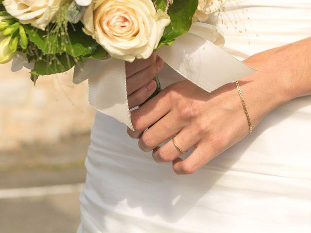 Le mariage de Jules et Wendy à Quiberon, Morbihan 53