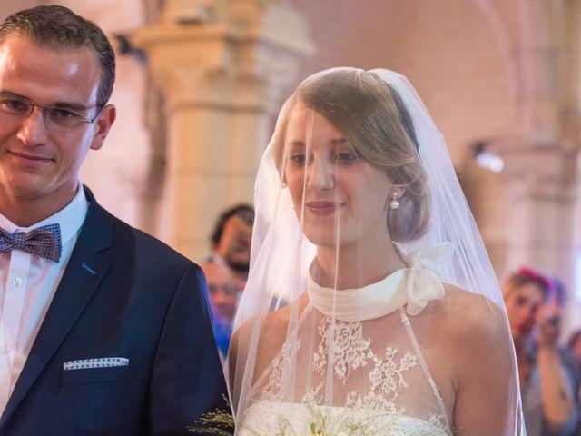 Le mariage de Jules et Wendy à Quiberon, Morbihan 57