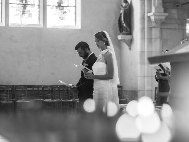 Le mariage de Jules et Wendy à Quiberon, Morbihan 64