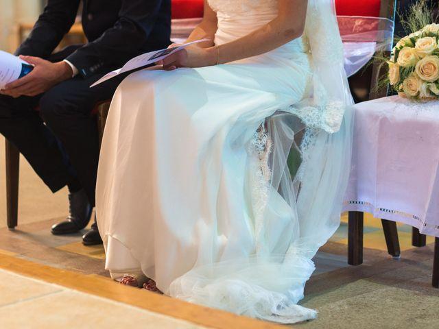 Le mariage de Jules et Wendy à Quiberon, Morbihan 67