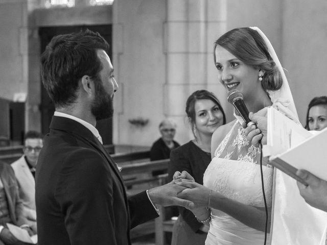 Le mariage de Jules et Wendy à Quiberon, Morbihan 72