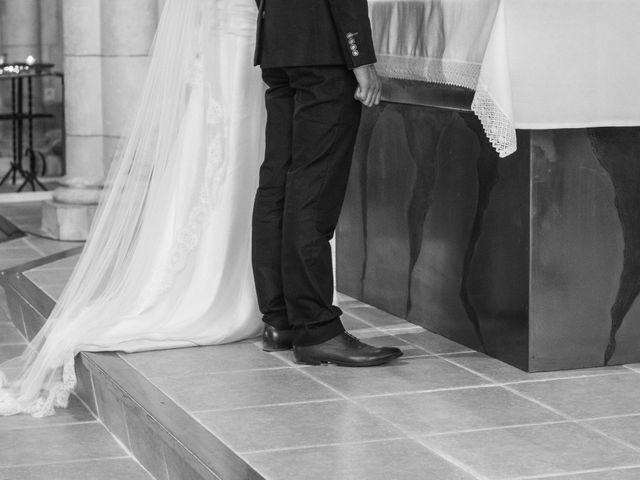 Le mariage de Jules et Wendy à Quiberon, Morbihan 73