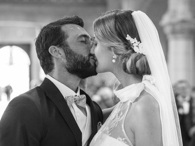 Le mariage de Jules et Wendy à Quiberon, Morbihan 74