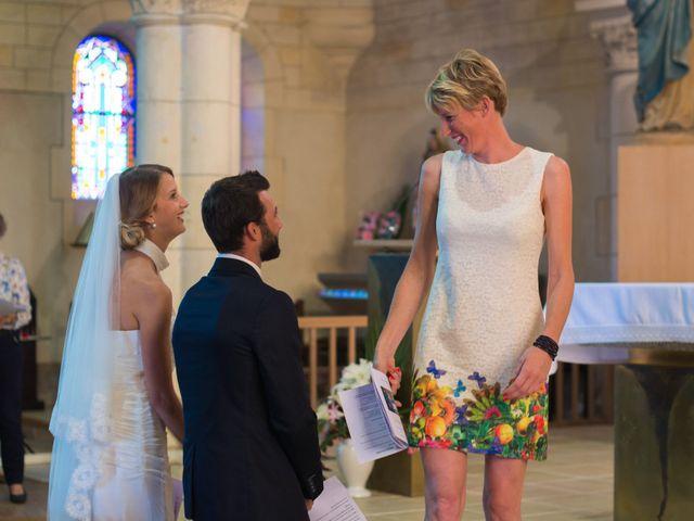 Le mariage de Jules et Wendy à Quiberon, Morbihan 76