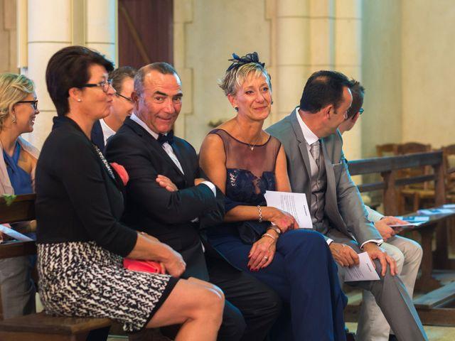 Le mariage de Jules et Wendy à Quiberon, Morbihan 78