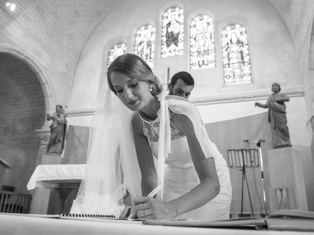 Le mariage de Jules et Wendy à Quiberon, Morbihan 80