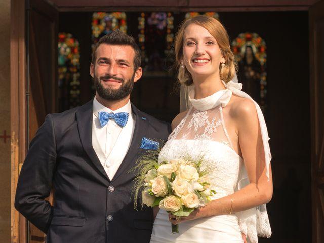 Le mariage de Jules et Wendy à Quiberon, Morbihan 87