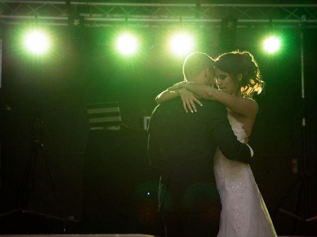 Le mariage de Arnaud et Laura à Brumath, Bas Rhin 22