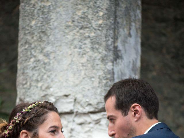 Le mariage de Stéphane et Tiphaine à Carcassonne, Aude 52