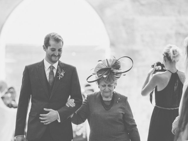 Le mariage de Stéphane et Marie-Pierre à Aubas, Dordogne 51