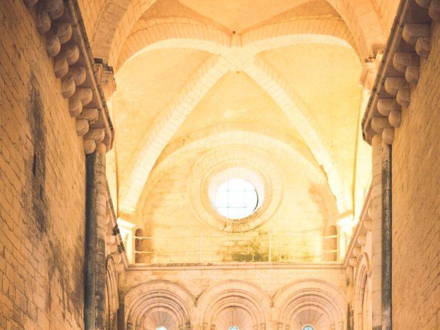 Le mariage de Stéphane et Marie-Pierre à Aubas, Dordogne 55