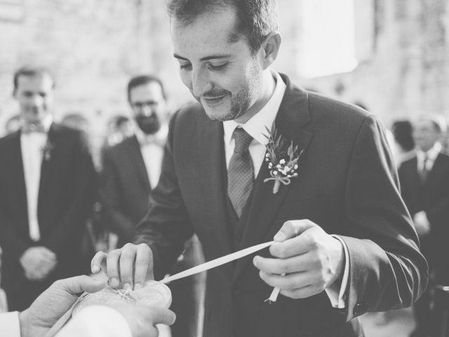 Le mariage de Stéphane et Marie-Pierre à Aubas, Dordogne 59