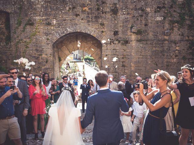 Le mariage de Stéphane et Marie-Pierre à Aubas, Dordogne 68