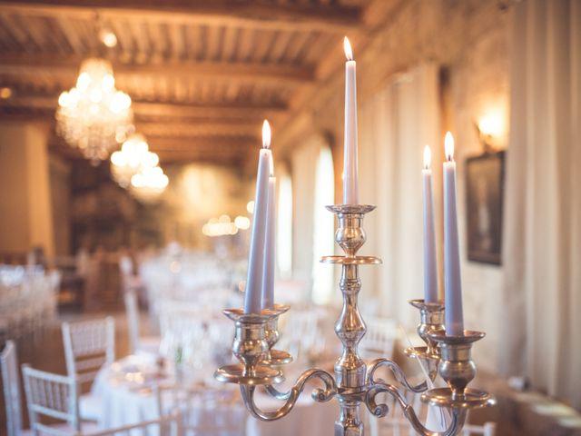 Le mariage de Stéphane et Marie-Pierre à Aubas, Dordogne 115