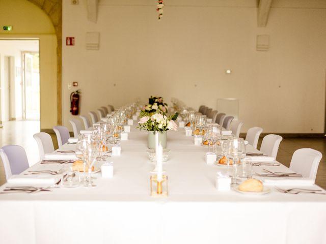 Le mariage de Paul et Adélie à Dijon, Côte d'Or 8