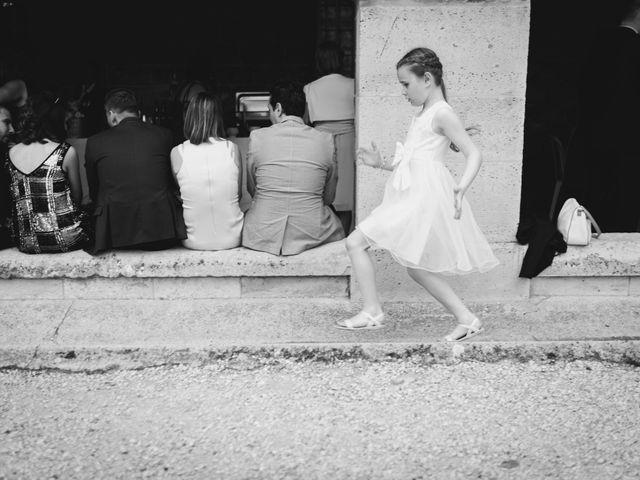 Le mariage de Jérôme et Angélique à Pont-Sainte-Maxence, Oise 48