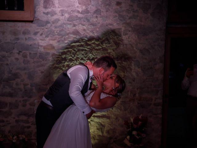 Le mariage de Alexandra et Thibault   à Millery, Rhône 19