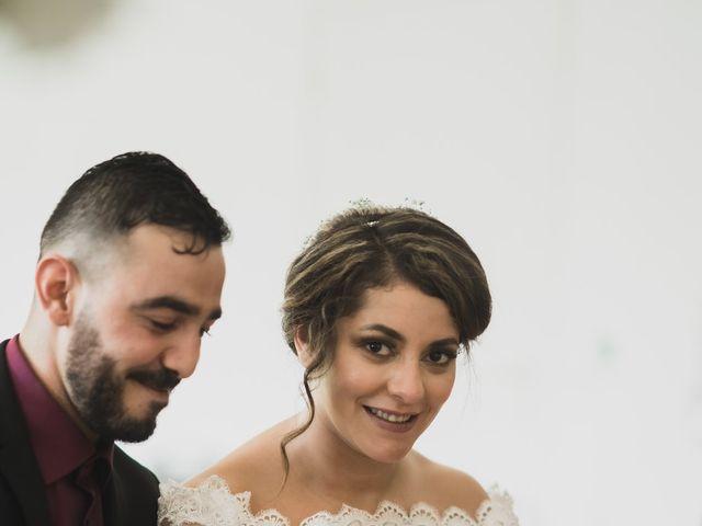 Le mariage de Hamza et Samira à Éragny, Val-d'Oise 26
