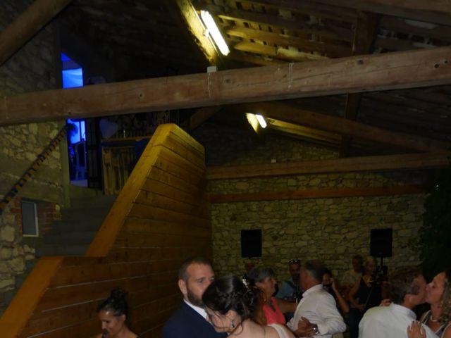 Le mariage de Anthony  et Aurore  à Briatexte, Tarn 7