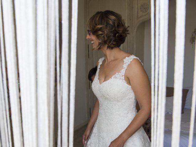 Le mariage de Xavier et Aurélia à La Tremblade, Charente Maritime 16