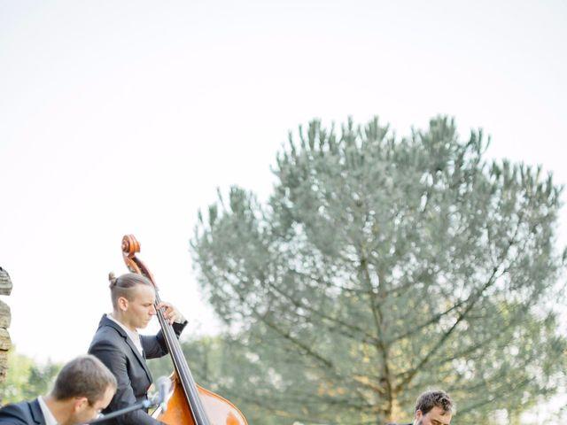 Le mariage de Alexandre et Anne-Gaelle à Varades, Loire Atlantique 49