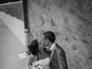 Le mariage de Audrey et Jean-Philippe 3