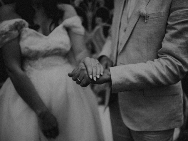 Le mariage de Johan et Léa à Grenoble, Isère 13