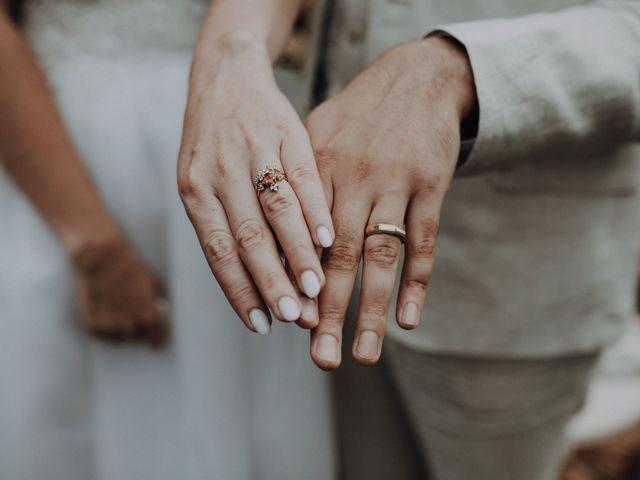 Le mariage de Johan et Léa à Grenoble, Isère 22