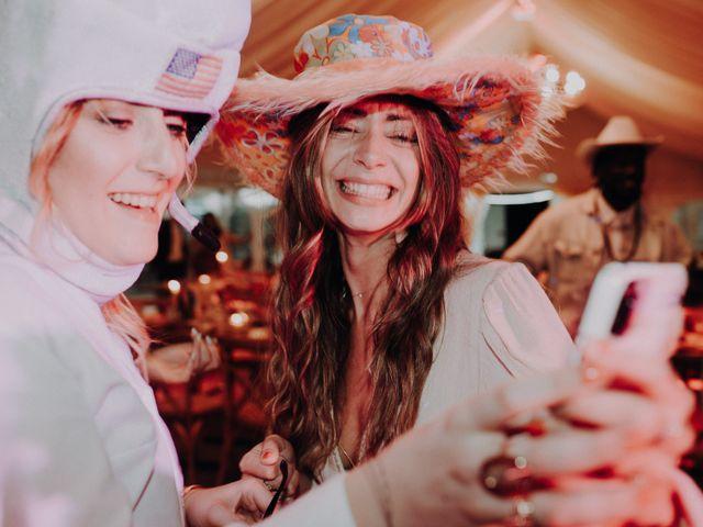 Le mariage de Johan et Léa à Grenoble, Isère 78