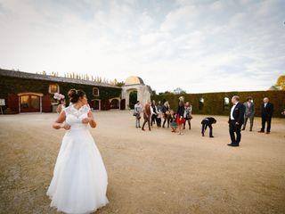 Le mariage de Lucie et Stéphane 2