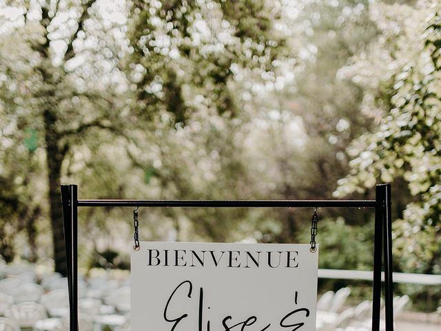 Le mariage de Kevin et Elise  à Sens, Yonne 5