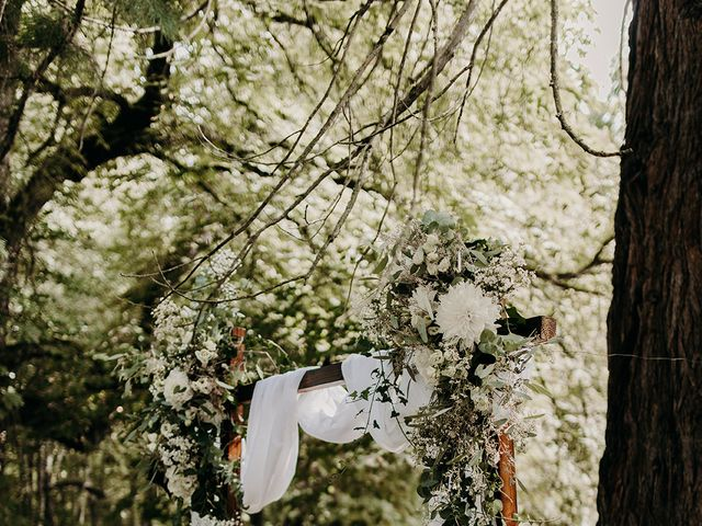 Le mariage de Kevin et Elise  à Sens, Yonne 7
