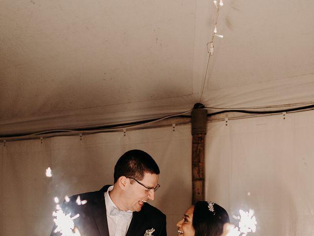 Le mariage de Kevin et Elise  à Sens, Yonne 42
