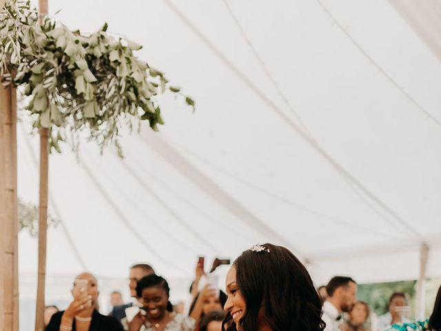 Le mariage de Kevin et Elise  à Sens, Yonne 61
