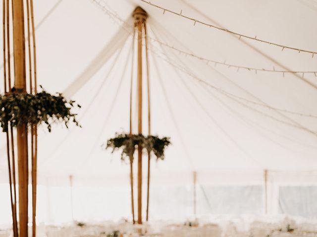 Le mariage de Kevin et Elise  à Sens, Yonne 64