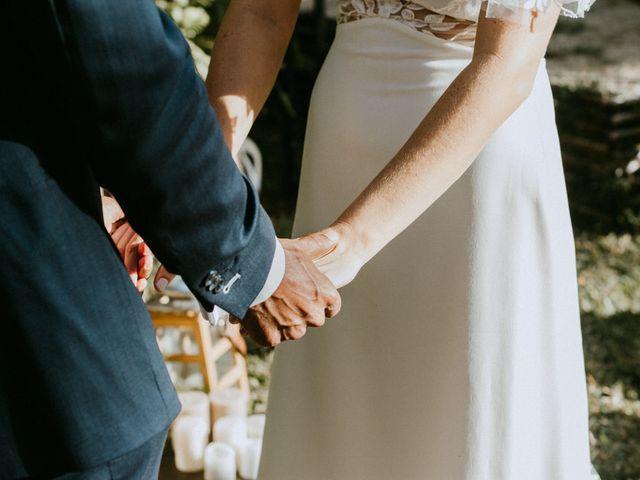 Le mariage de Loïc et Murielle à Saint-Gilles les Bains, La Réunion 17