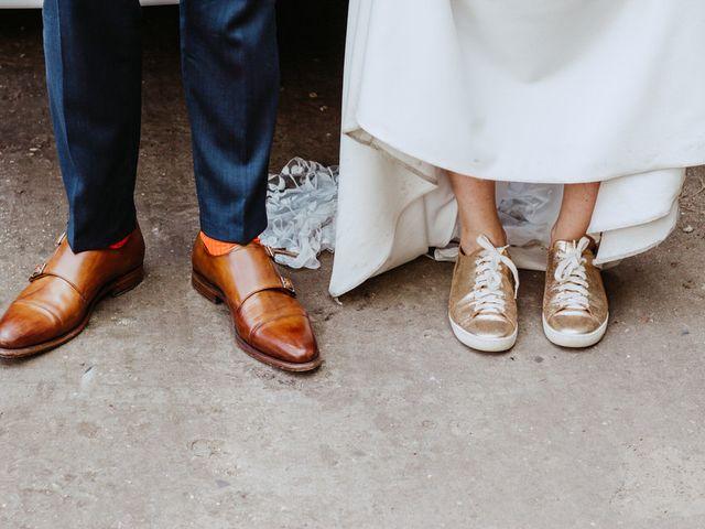Le mariage de Loïc et Murielle à Saint-Gilles les Bains, La Réunion 23