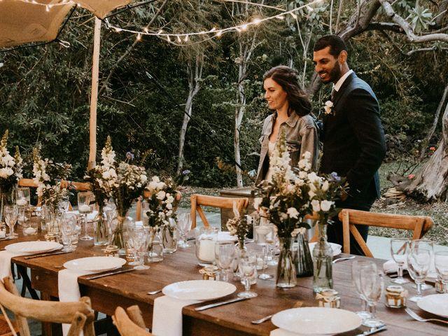 Le mariage de Loïc et Murielle à Saint-Gilles les Bains, La Réunion 30