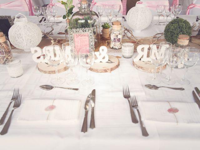 Le mariage de Sylvain et Jennifer à Loos, Nord 12