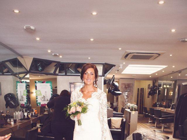 Le mariage de Sylvain et Jennifer à Loos, Nord 14