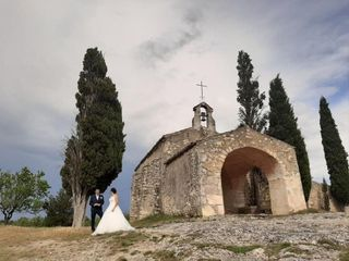 Le mariage de Quentin et Julie 3