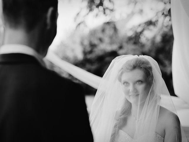 Le mariage de Mathieu et Sandra à Sacy-le-Petit, Oise 19