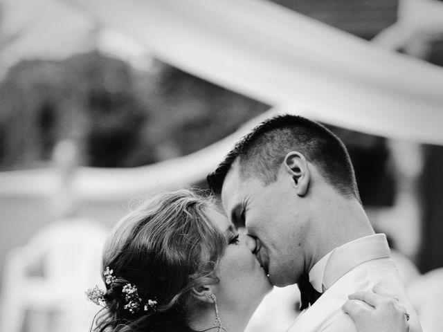 Le mariage de Mathieu et Sandra à Sacy-le-Petit, Oise 35