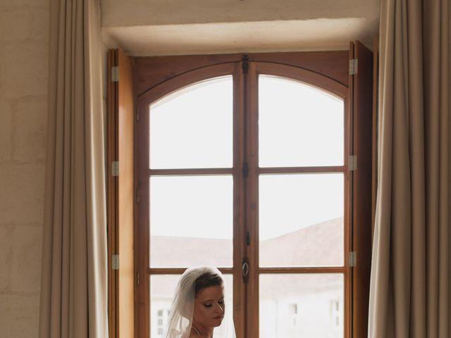 Le mariage de Julien et Marion à Cires-lès-Mello, Oise 14