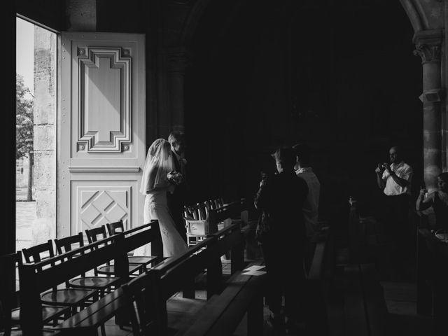 Le mariage de Julien et Marion à Cires-lès-Mello, Oise 26