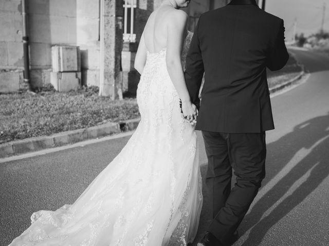 Le mariage de Julien et Marion à Cires-lès-Mello, Oise 41
