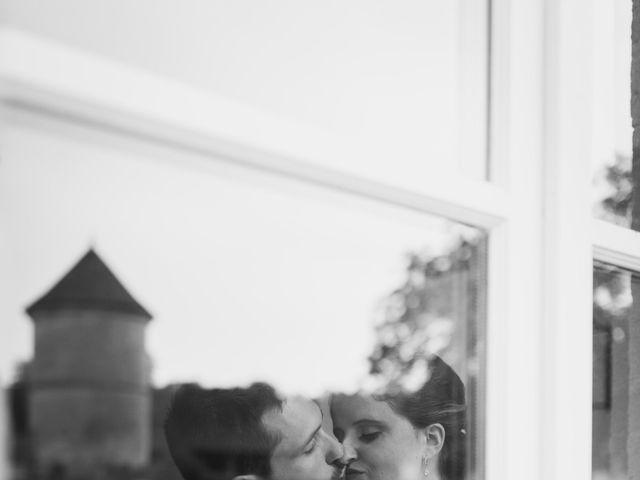 Le mariage de Julien et Marion à Cires-lès-Mello, Oise 51